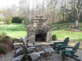 Outdoor Patio Designs With Fireplace Winterizing Your Outdoor Living Space Winterizing Your Porch Archadeck Of