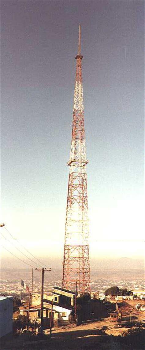 califormula tower tijuana bn mexico