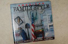randolph family of virginia classic reprint books 1000 images about randolph on