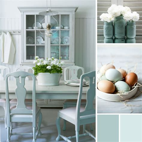 Dining Room Ideas Duck Egg Style File Duck Egg Blue House Of Hawkes