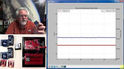 xbee tutorial youtube arduino with python lesson 14 introduction to xbee radios