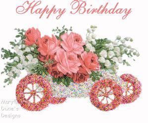 imagenes de happy birthday sylvia feliz cumpleanos sakura chan