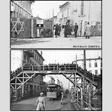 Jewish Ghettos During The Holocaust | 510 x 620 gif 246kB