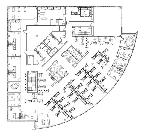100 bench plan view cus space plans u2014 second stage landscape design tips on ideas be 100 bench plan view cus space plans u2014 second stage