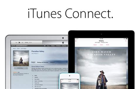 How To Buy Songs On Itunes With A Gift Card - how to buy sell and share music on itunes