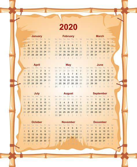 calendar png transparent png mart