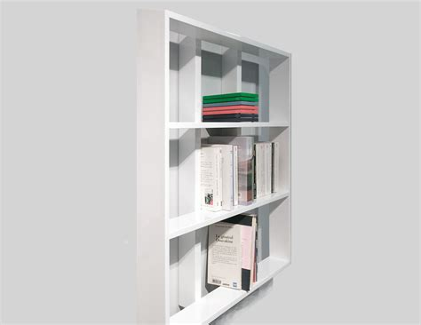 etagere novel etag 232 re murale wallbook