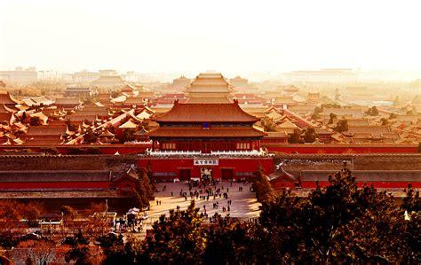 beijing tours hotels attractions restaurants weather