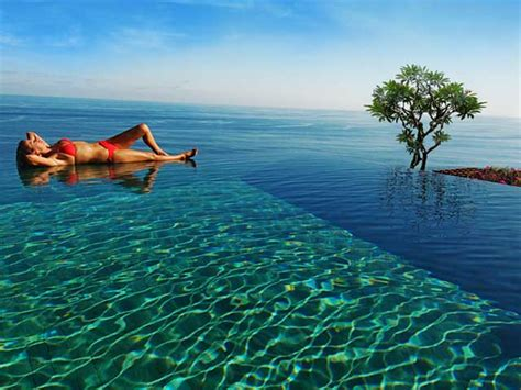 beach holidays the best places to go for beach lovers exotic places bali vacation