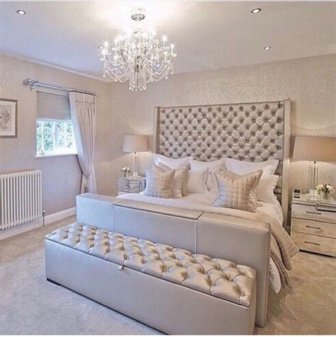 Rhinestone Bedroom Decor by 25 Best Ideas About Bling Bedroom On Glitter