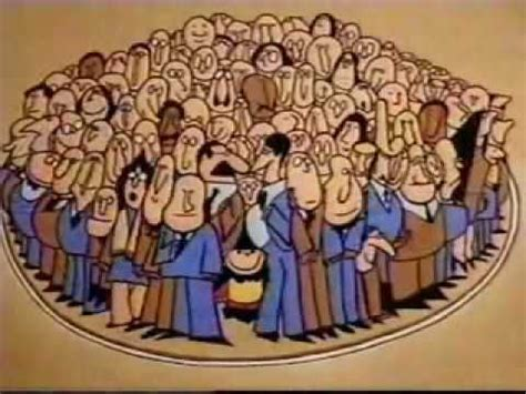 school house of music school house rocks branches of government schoolhouse rock elbow room schoolho