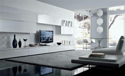 wohnzimmer einrichtungsideen modern b 252 ro einrichtungsideen modern mxpweb