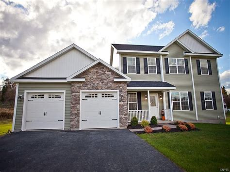 modular homes for sale by american homes in cny