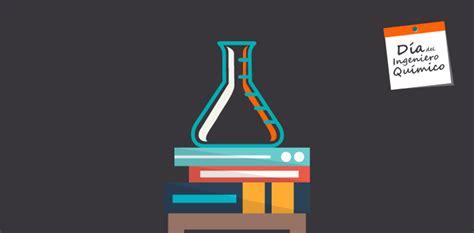 salidas de ingenieria quimica mejor salida para un ingeniero quimico trabajo casa