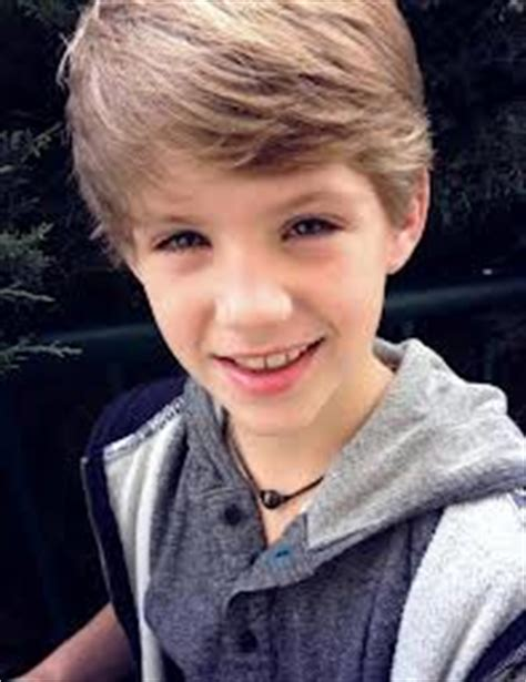 matty b raps young boy raps for x factor and now famous