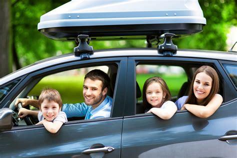 Auto Familie by Auto Familie Kinder Jpg Radio Saw