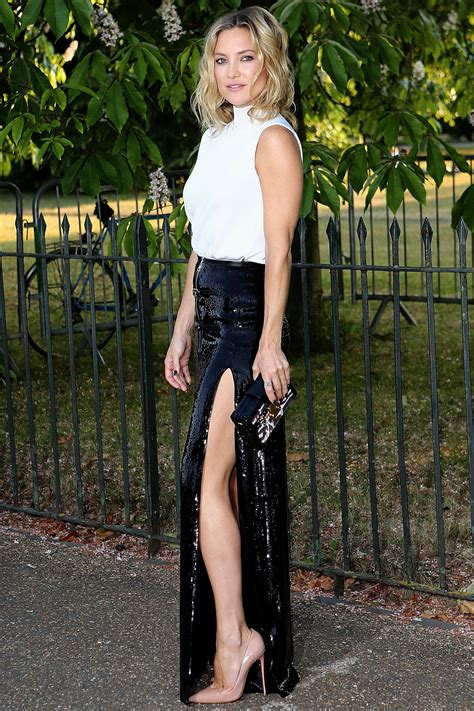 thigh high slit skirt and sleeves fashionthese