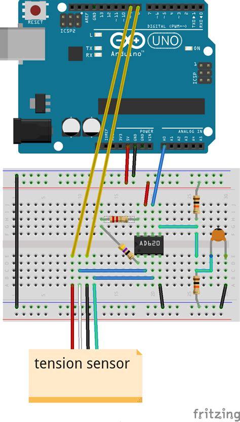how to use sensitive resistor arduino sensing resistor setup 28 images arduino idioms drucksensor fsr 150ns pollution