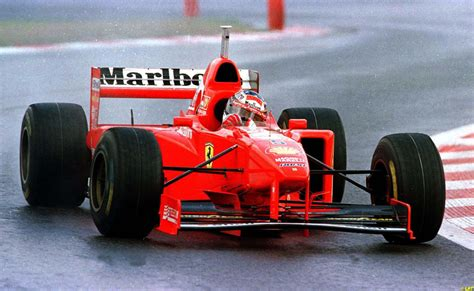michael schumacher s 1997 ferrari f310 b for sale welcome to tech all 1997 ferrari f310b michael schumacher 1997 formuła 1 michael schumacher