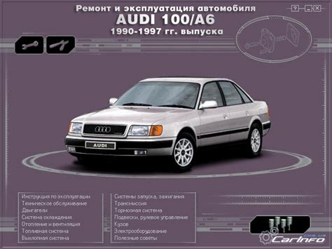 service and repair manuals 1997 audi a6 on board diagnostic system service manual audi 100 a6 repair manual audi 100 a6 may 1991 may 1997 haynes 3504 service