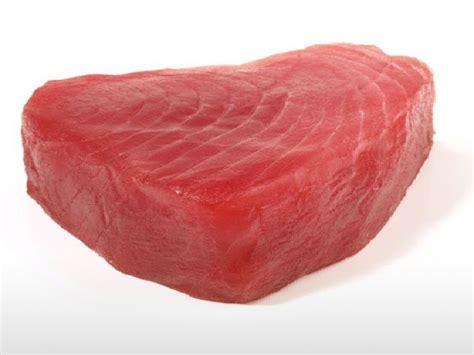 come cucinare filetto di tonno fresco filetto di tonno 200 gr sottovuoto in punta di forchetta