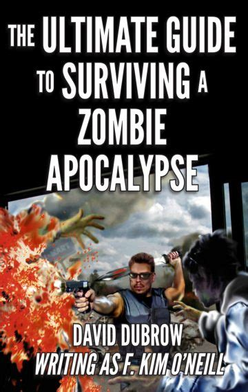 appalling stories 13 tales of social injustice books the ultimate guide to surviving a apocalypse