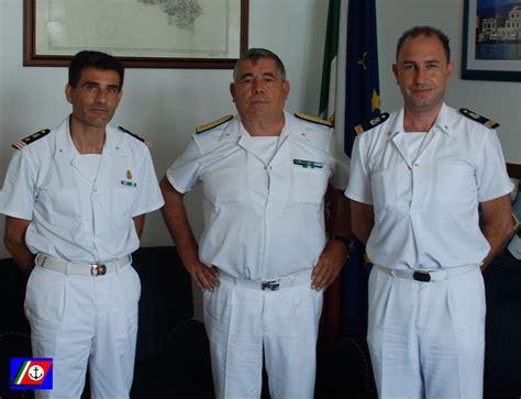 capitaneria di porto di messina ufficio collocamento acicastello ct guardia costiera passaggio di consegne