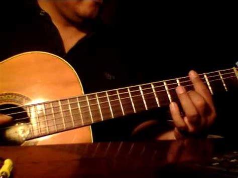 tutorial gitar jaran goyang burung kakak tua belajar jazz mov doovi