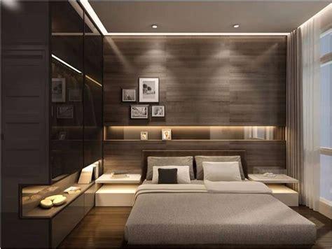 Interior design for condo master bedroom in singapore