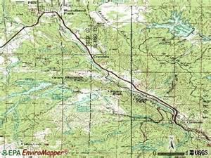 green mountain falls colorado co 80819 profile