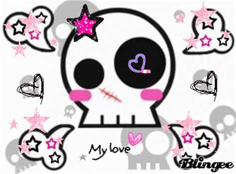 imagenes de amor emo hd el amor emo fotograf 237 a 104064008 blingee com