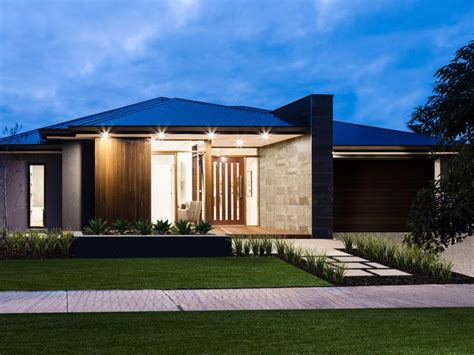 builders adelaide melbourne 2018