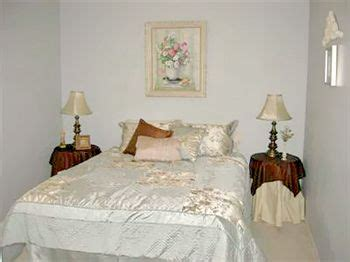 yosemite bed and breakfast yosemite bed and breakfast reviews photos rates