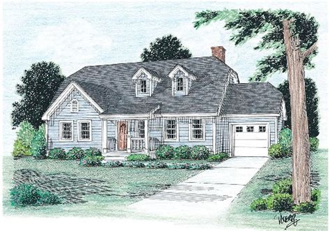 ultima by excel modular homes cape cod floorplan brockway by excel modular homes cape cod floorplan