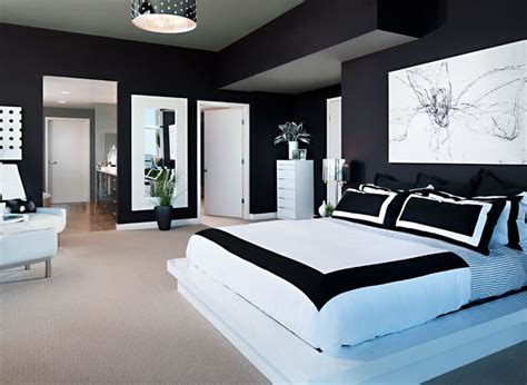 black and white bedroom ideas luxcomfybedding black and white bedroom designs ideas bedroom design