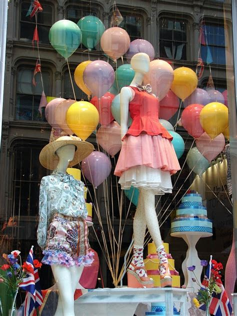 easter themes for windows 8 1 90 best easter spring displays with mannequins images on