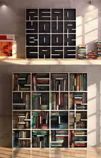 best 25 unique bookshelves ideas on pinterest bookshelf