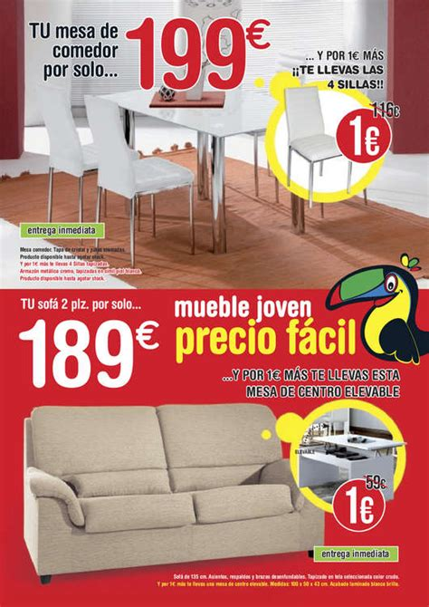 muebles tuco valencia cat 225 logo muebles tuco abril 2016 espaciohogar