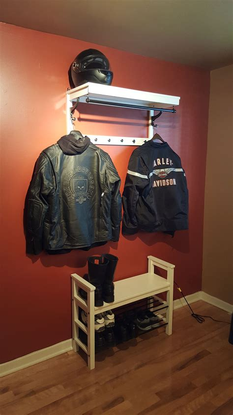 motorcycle helmets and jackets motorcycle jacket and helmet rack motorcycle clothes