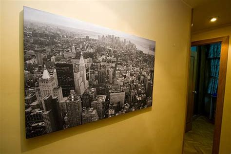 How To Find The Right Canvas Wall Art For Your Room Find The Right Artist For Your