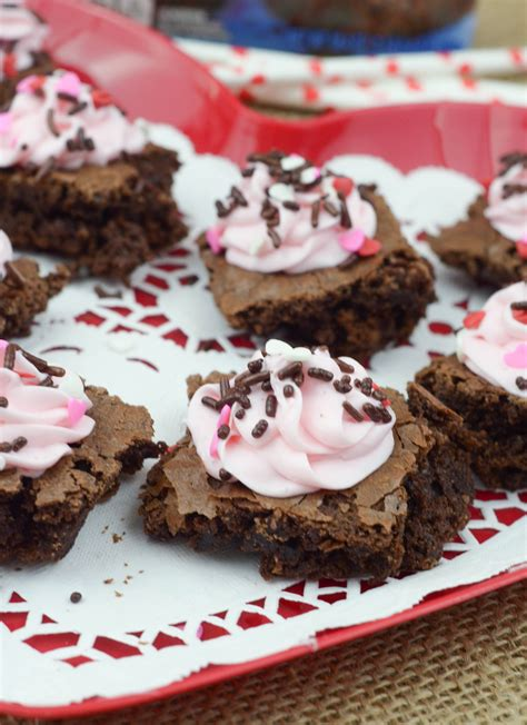 image s day brownies