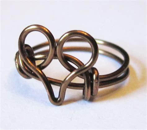 antique brass ring on luulla
