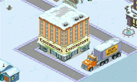 17 best images about the simpsons tapped out