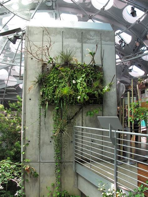 indoor landscaping 59 best images about interior landscaping design on