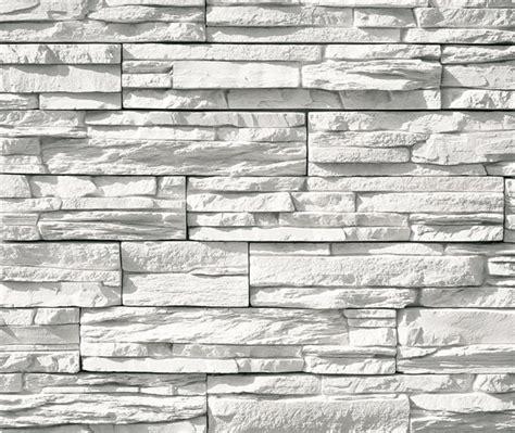 pietra a vista per interni pareti finta pietra per interni prezzi decorazioni per