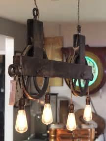 Pulley Island Light Best 25 Pool Table Lighting Ideas On