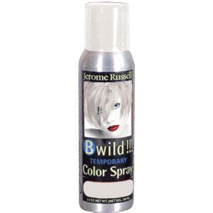 spray paint in hair 1000 images about khaleesi costume ideas on