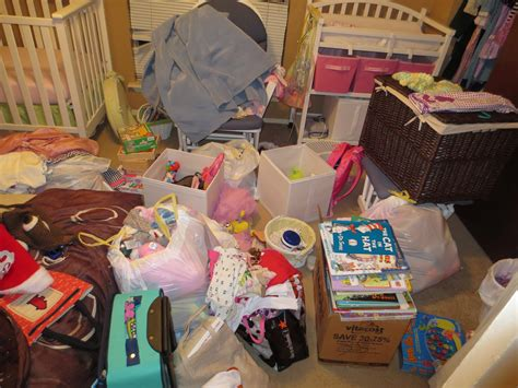 reorganizing a room what happened when i simplified our lives 171 simplicity parenting
