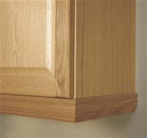 kitchen cabinet bottom molding molding for kitchen cabinets tops crown molding top vs