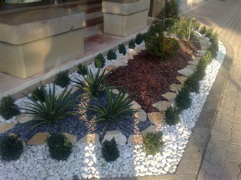 allestire un giardino allestire un giardino zen salotto da giardino mobili come